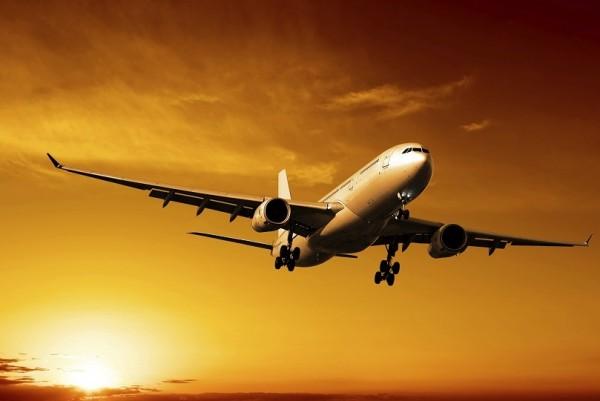 Aéronautique-r1-600x4011