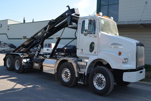 Camion-Durabac-600x401