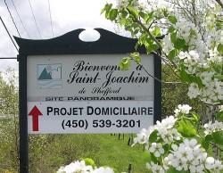 St-Joachim-de-Shefford