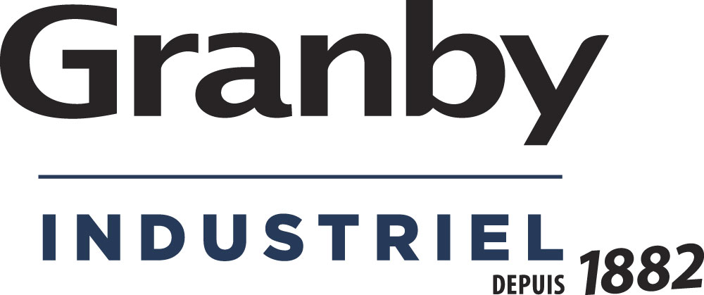 Logo_Granby_Industriel_CMYK