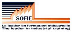 Sofie - logo