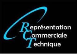 RepCommTechn