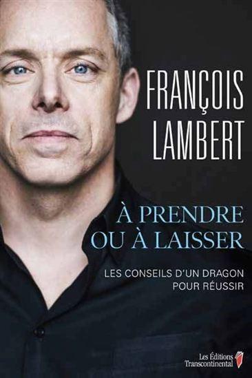 francois-lambert