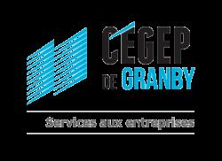 ServicesAuxEntreprises_Couleur_FondTransparent
