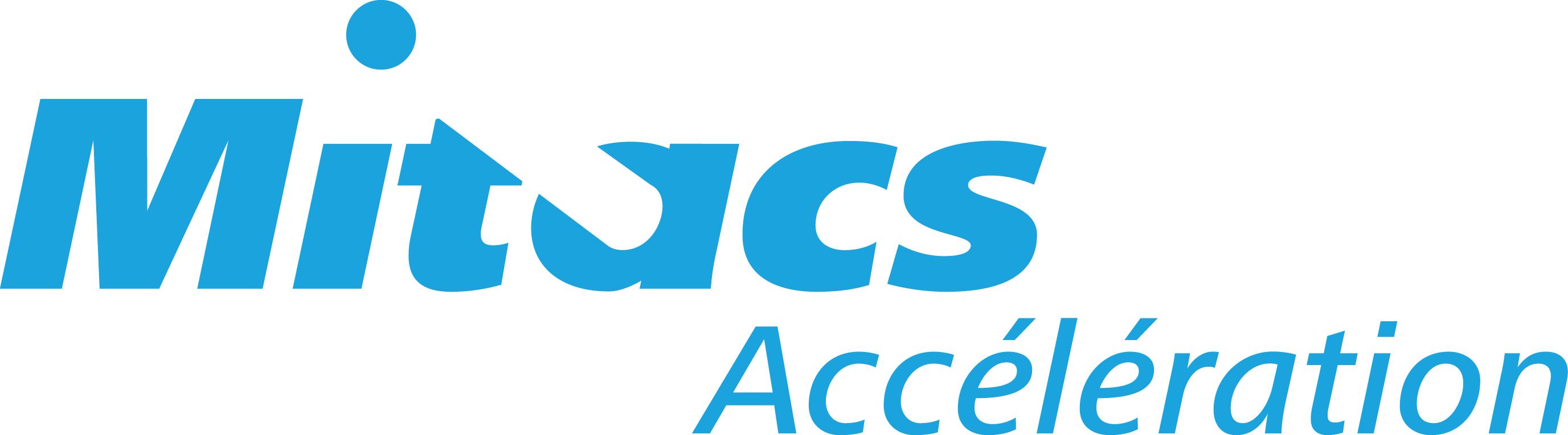 4- wordpress logo Mitacs_Accélération