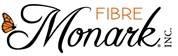 Fibre Monark