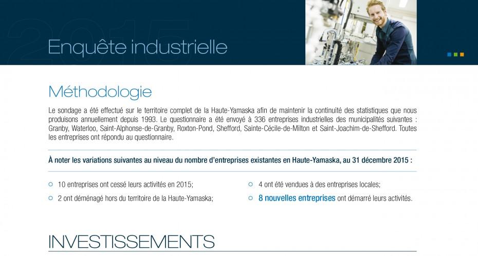 GI_Rapport_Annuel