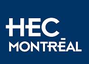 HEC_Montreal