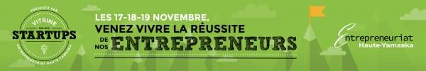 EHY-Vitrine-Startup-bannière-pour-kiosque-rev1