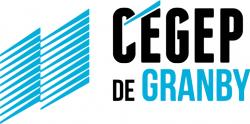 Cégep_de_Granby