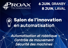 Visuel_Salon_innovation_Proax_Granby_Industriel_v001