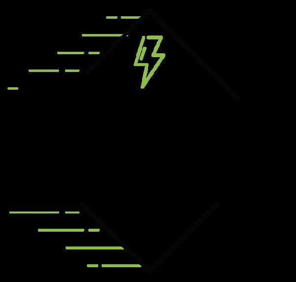 ehy-logo-programme-acceleration