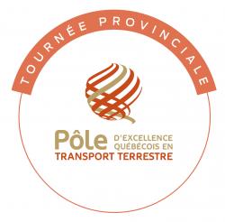 PoleTransport-Tournee-Signature-01