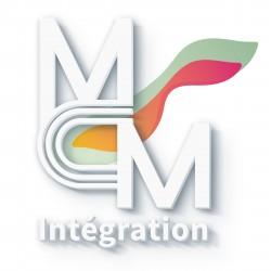 MCM Intégration