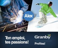 GranbyProfitez_Fallback1