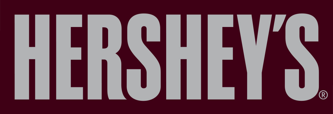 hersheys sweet mission The hershey company is growing and spreading goodness in all the right   throughout a day call for a variety of snacking choices from sweet to savory,  smooth.