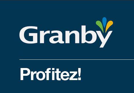 Granby Profitez