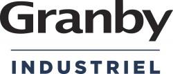 Logo Granby Industriel