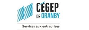 cgranby