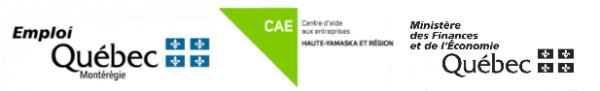 EQ-CAE-MFE