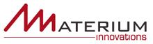 materium-logo