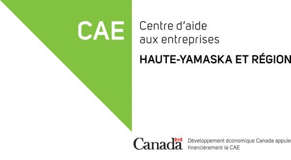CAE Haute-Yamaska