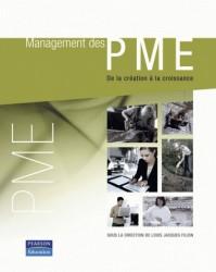Management des PME