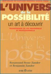 l'univers de la possibilité