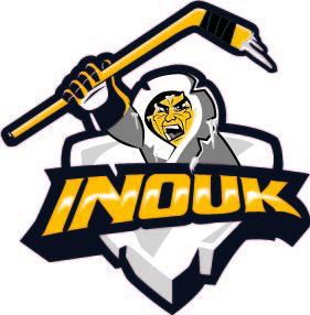Logo Inouk