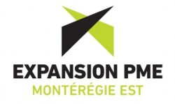 Expansion PME
