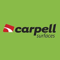 carpell200