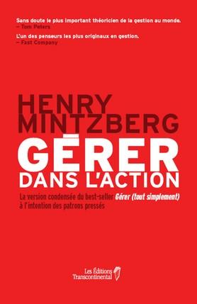 gerer-action