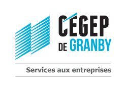 ServicesAuxEntreprises_Couleur_FondTransparent