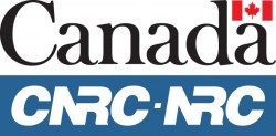 nrc-partner-logo_f