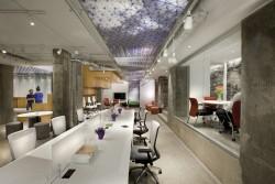 Artopex showroom Montreal (5) redim