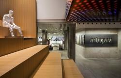 Artopex showroom Montreal (6) redim
