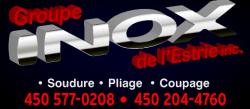 Groupe Inox