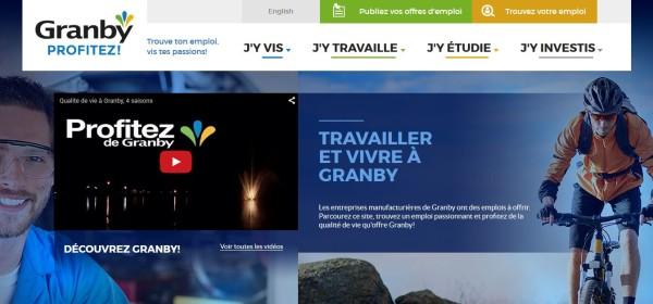 visuel nouveau site web