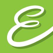 EHY-icone