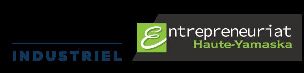 logo-GI-EHY-final-04