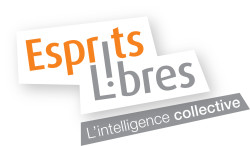 Logo_Esprits libres_IntelligenceCollective