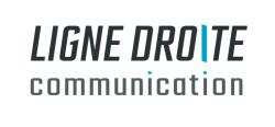 Logo_Ligne-Droite-RGB