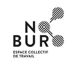 Noburo_logo