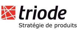 Triode-strategie-produits