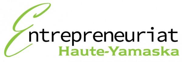 entrepreneuriatHauteYamaska-logo-01