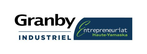 entrepreneuriatHauteYamaska-logoPosition1-03