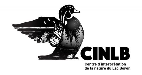 CINLB_Logo