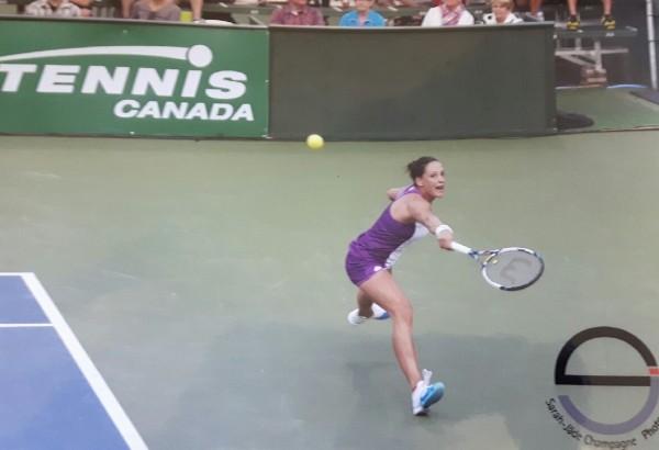 tennis(2)