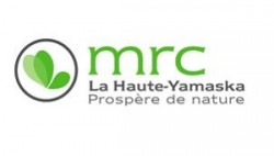MRC-HY