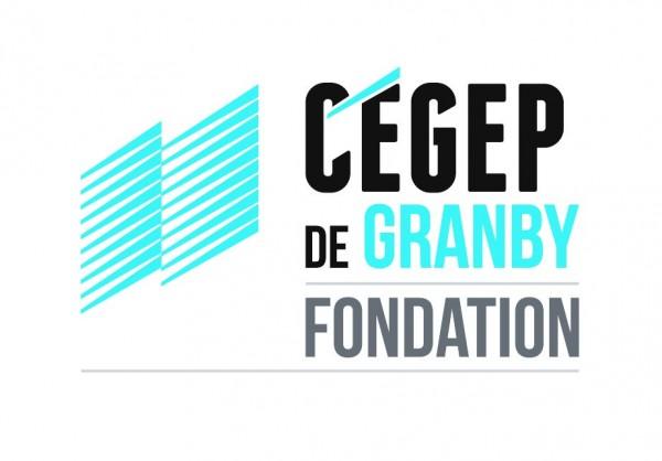 logo Fondation Cégep